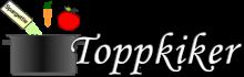 Toppkiker